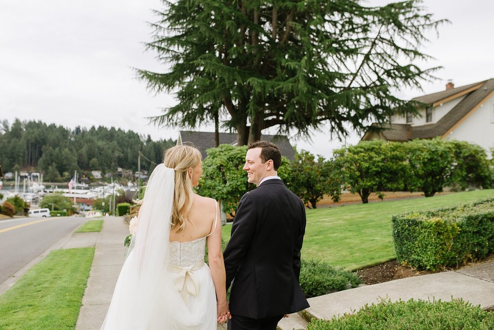 gig_harbor_washington_wedding_danacolin_cdp_0030.jpg