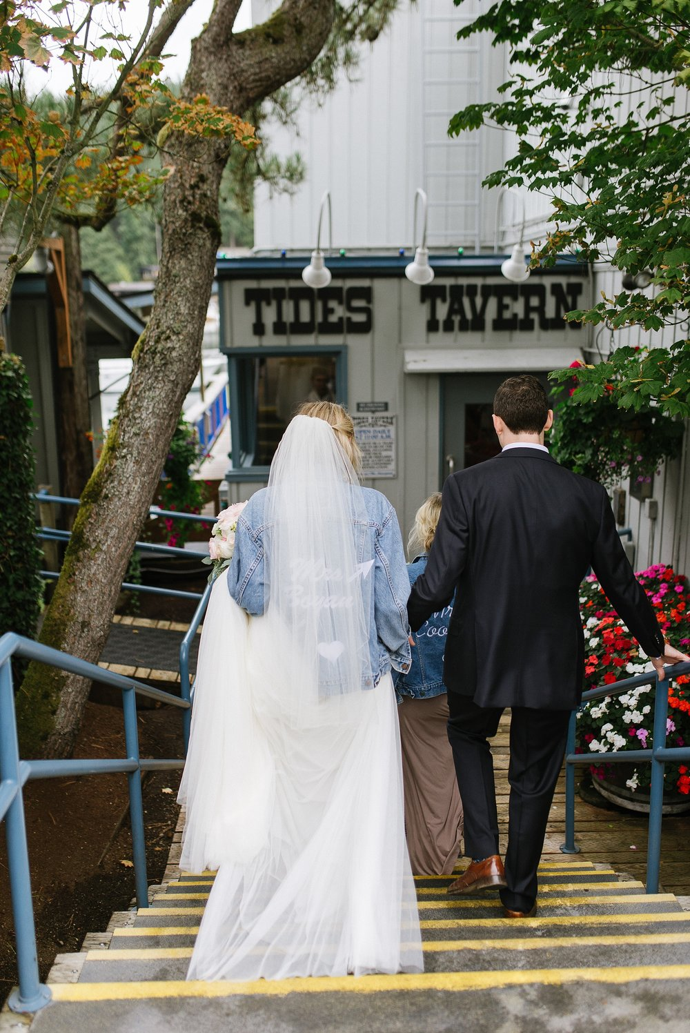 gig_harbor_washington_wedding_danacolin_cdp_0037.jpg