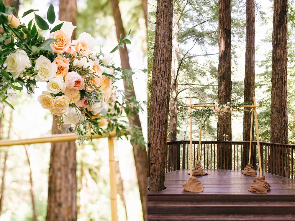 Amphitheatre-of-the-Redwoods-wedding-erikariley_chelsea-dier-photography_0003.jpg