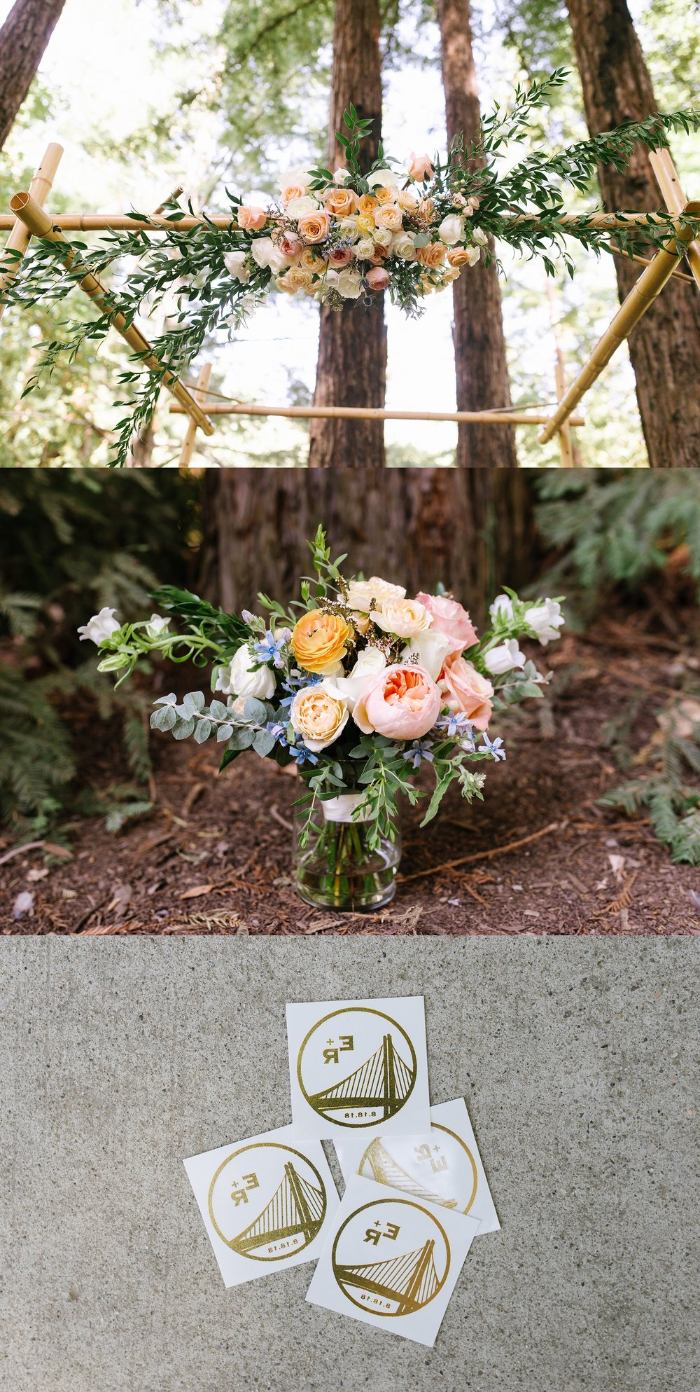 Amphitheatre-of-the-Redwoods-wedding-erikariley_chelsea-dier-photography_0004.jpg