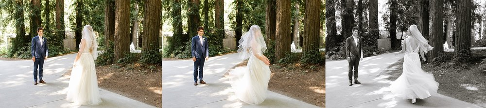 Amphitheatre-of-the-Redwoods-wedding-erikariley_chelsea-dier-photography_0007.jpg