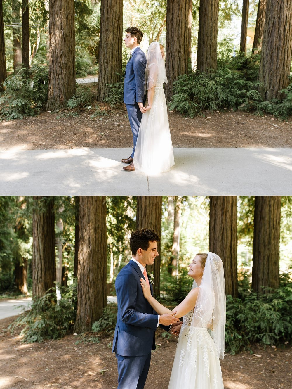 Amphitheatre-of-the-Redwoods-wedding-erikariley_chelsea-dier-photography_0006.jpg