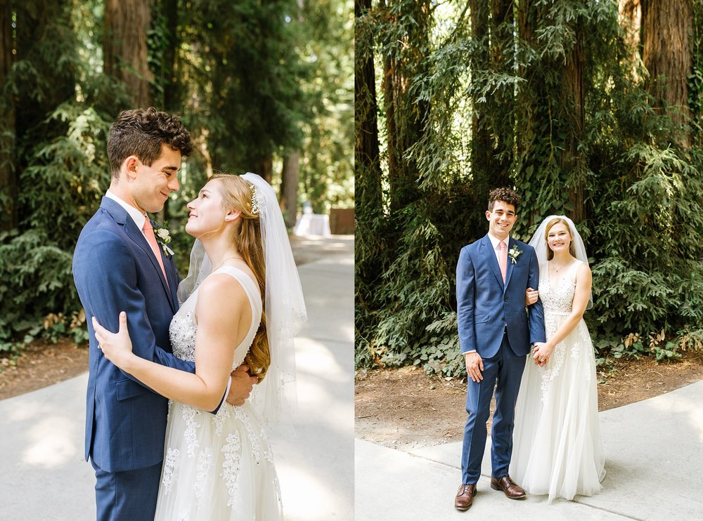 Amphitheatre-of-the-Redwoods-wedding-erikariley_chelsea-dier-photography_0009.jpg