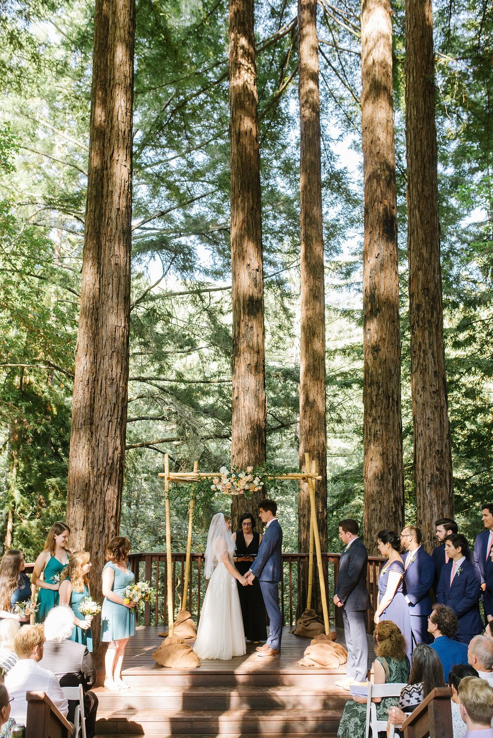Amphitheatre-of-the-Redwoods-wedding-erikariley_chelsea-dier-photography_0019.jpg