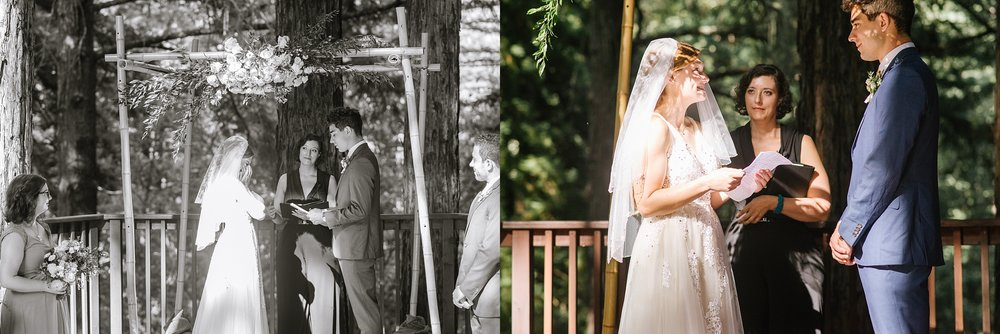 Amphitheatre-of-the-Redwoods-wedding-erikariley_chelsea-dier-photography_0022.jpg