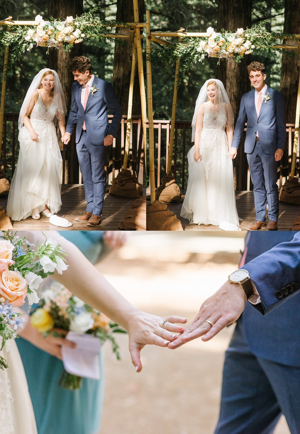 Amphitheatre-of-the-Redwoods-wedding-erikariley_chelsea-dier-photography_0023.jpg
