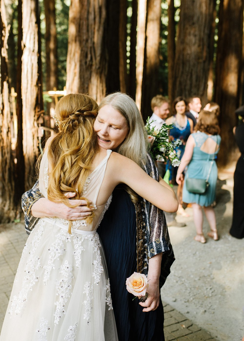 Amphitheatre-of-the-Redwoods-wedding-erikariley_chelsea-dier-photography_0024.jpg