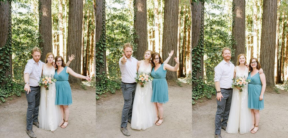 Amphitheatre-of-the-Redwoods-wedding-erikariley_chelsea-dier-photography_0026.jpg