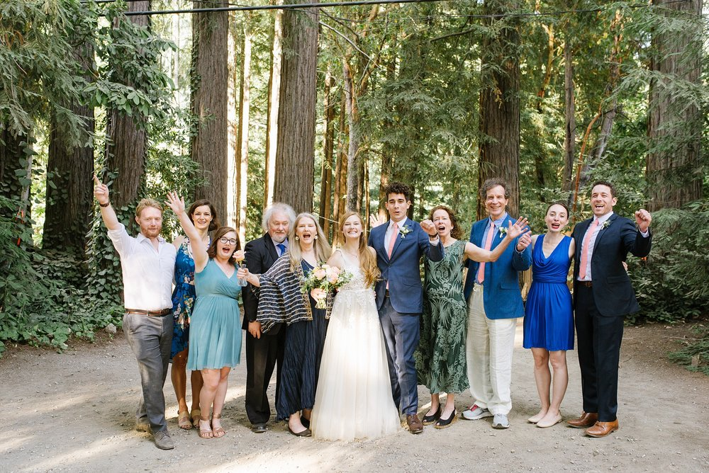 Amphitheatre-of-the-Redwoods-wedding-erikariley_chelsea-dier-photography_0025.jpg