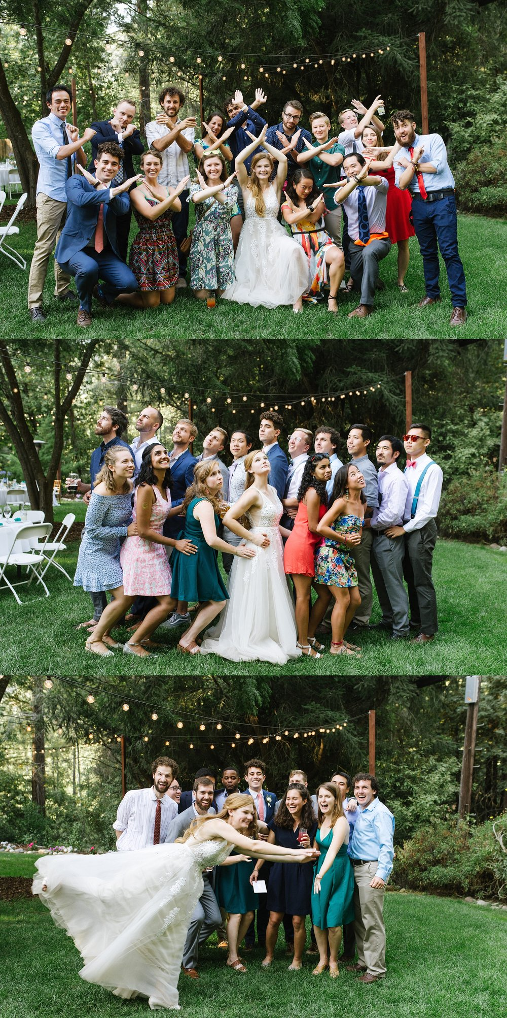 Amphitheatre-of-the-Redwoods-wedding-erikariley_chelsea-dier-photography_0032.jpg