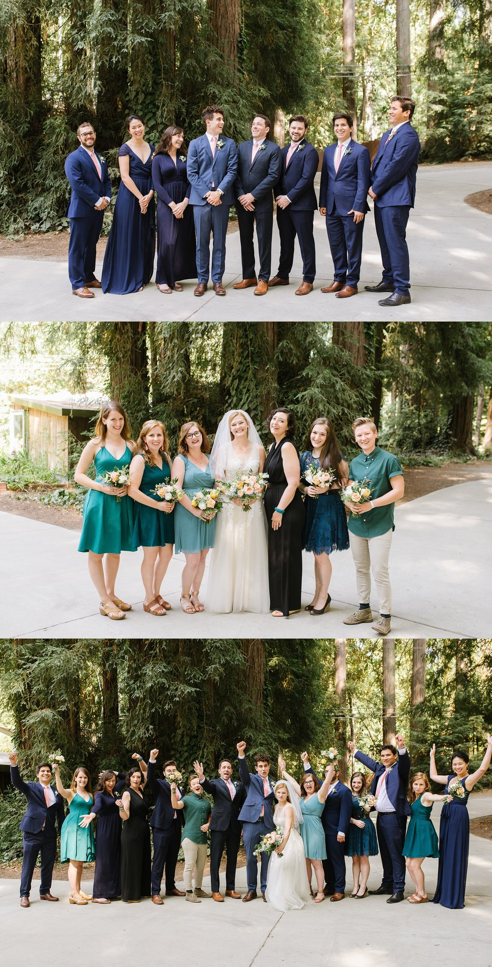 Amphitheatre-of-the-Redwoods-wedding-erikariley_chelsea-dier-photography_0056.jpg