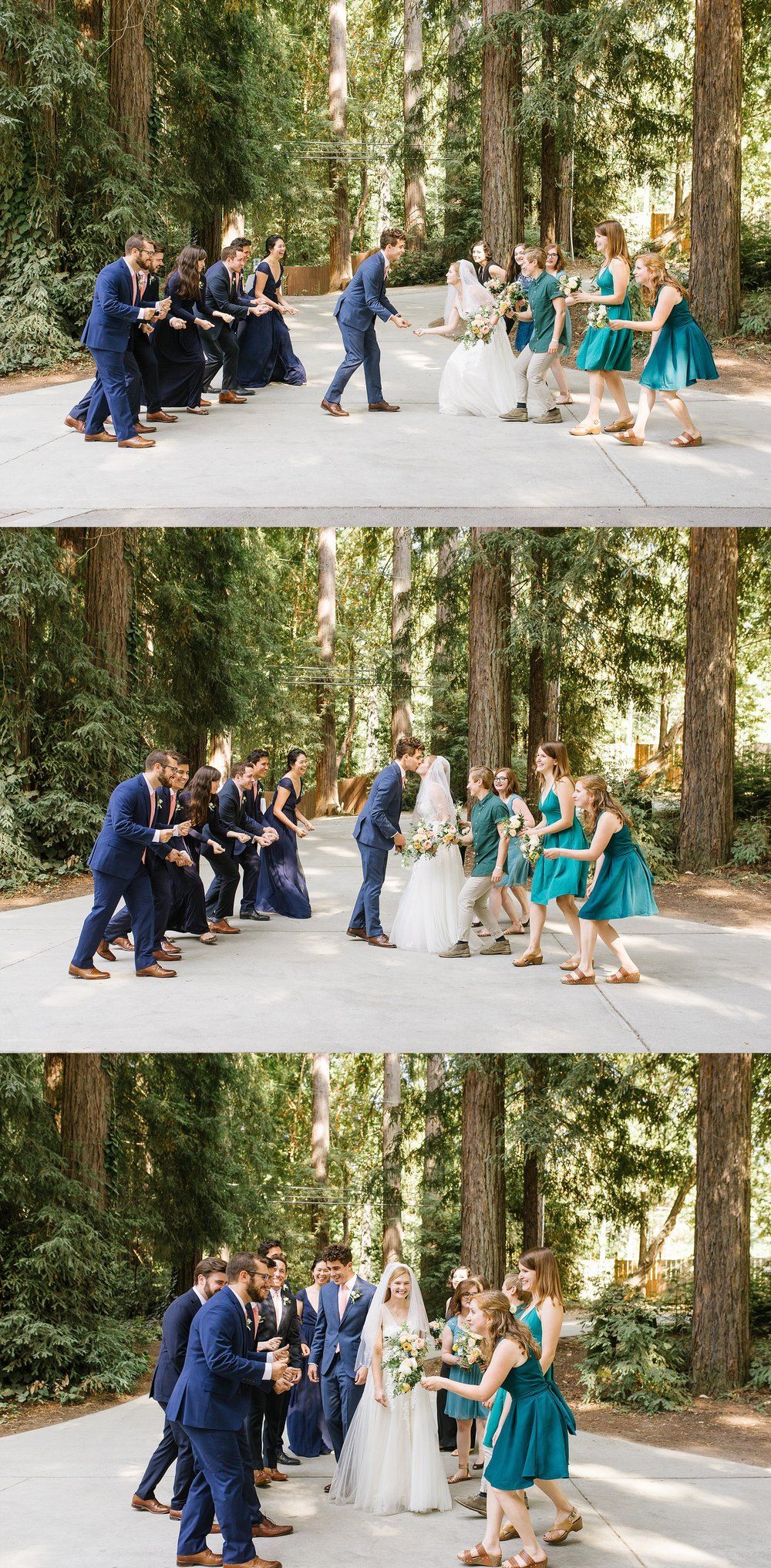 Amphitheatre-of-the-Redwoods-wedding-erikariley_chelsea-dier-photography_0057.jpg