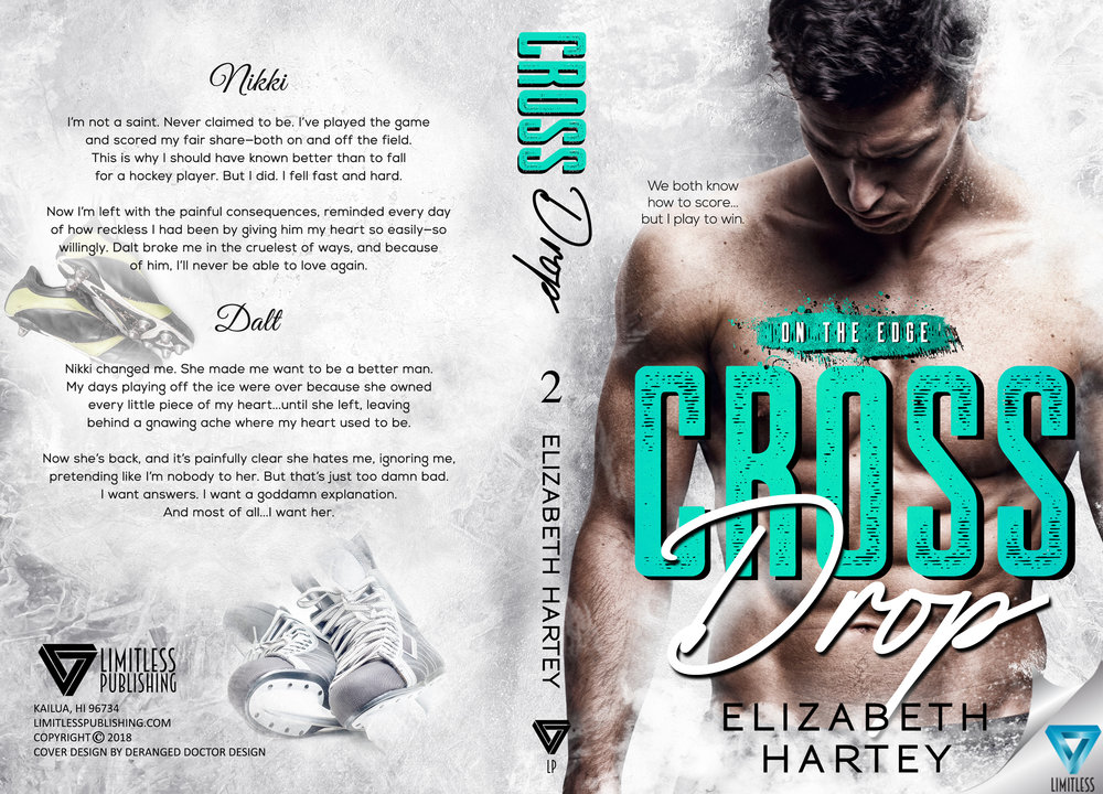Cross Drop paperback.jpg