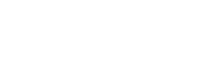Elizabeth Hartey Author