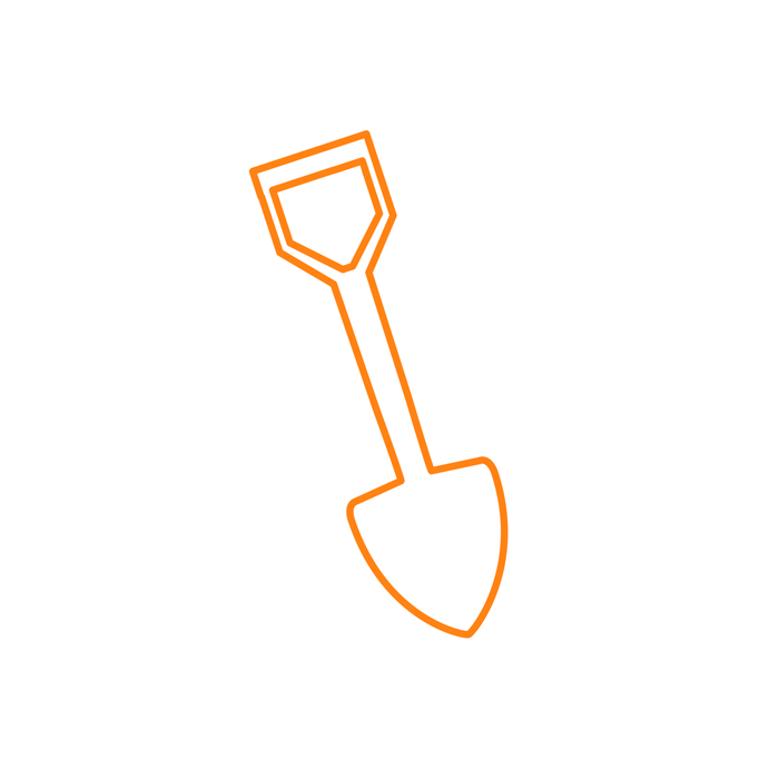 shovel-upload.png
