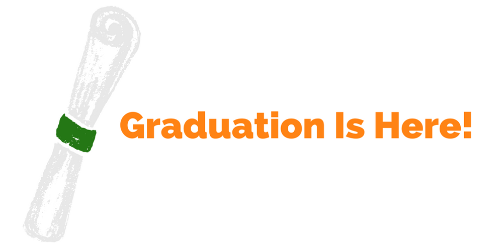 Graduation-Is-Here!-upload.png