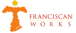 Franciscan Works