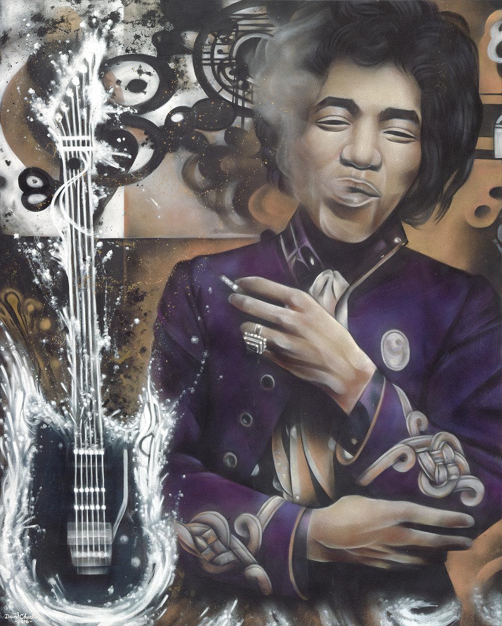 Charlton - Jimi Hendrix (Small).jpg