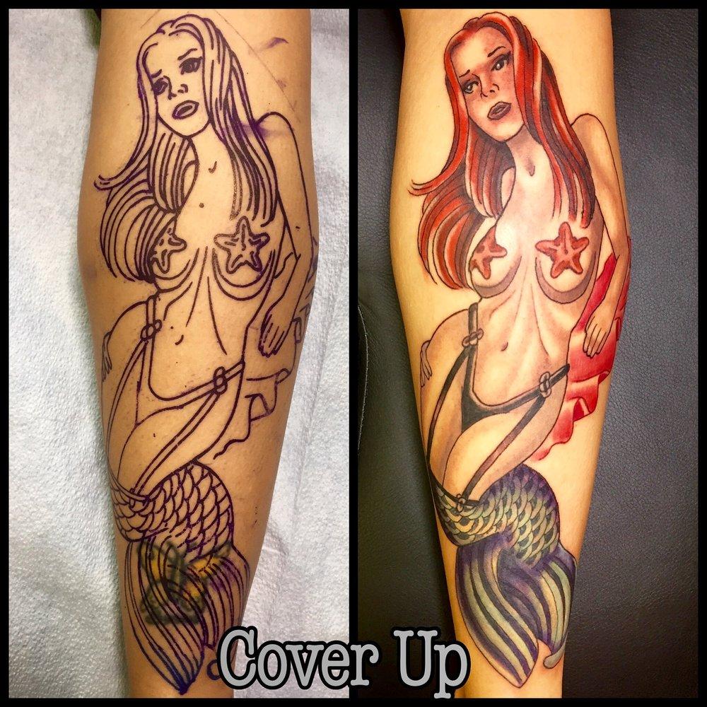 mermaid.JPG