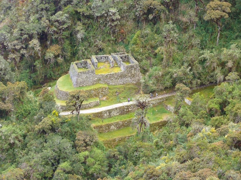Conchamarca