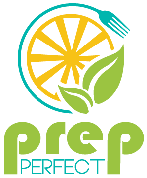 PREPperpect-logo-(transparent).png