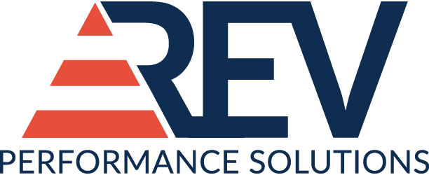 REV Performance Solutions