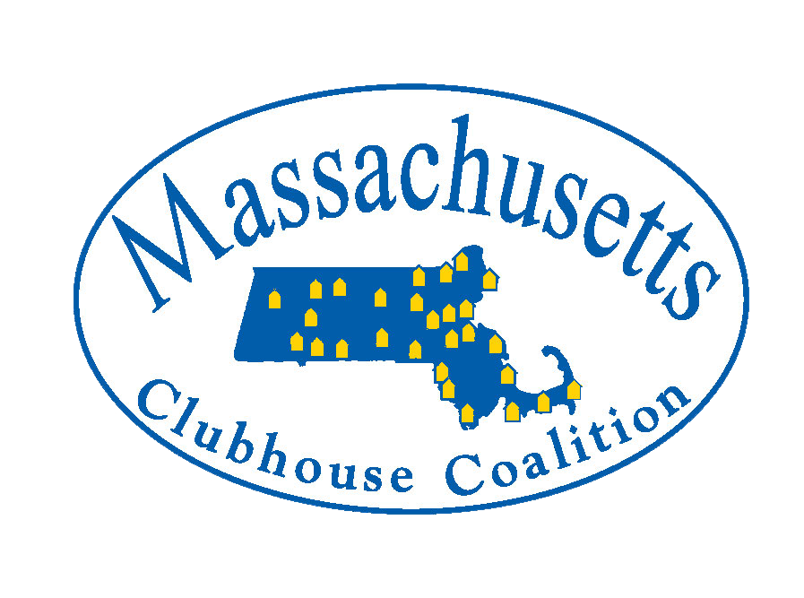 Massachusetts Clubhouse Coalition