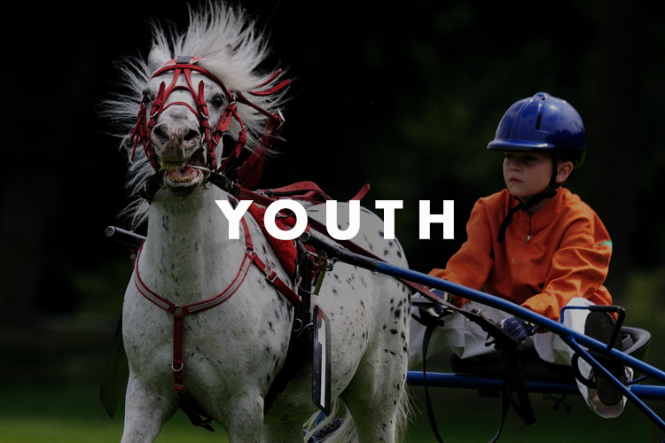 youth-louisiana-horse