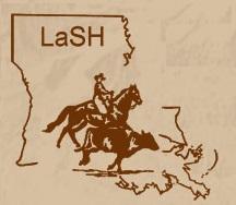 LSHA logo.jpg