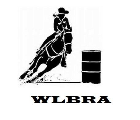 WLBRA Logo.jpg