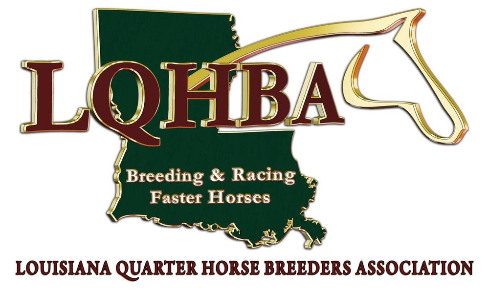 LQHBA New Logo Hi-Def.png