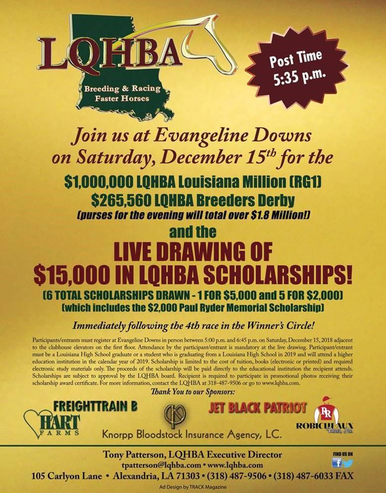 LQHBA Million flyer.jpg