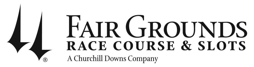 fairground logo.jpg