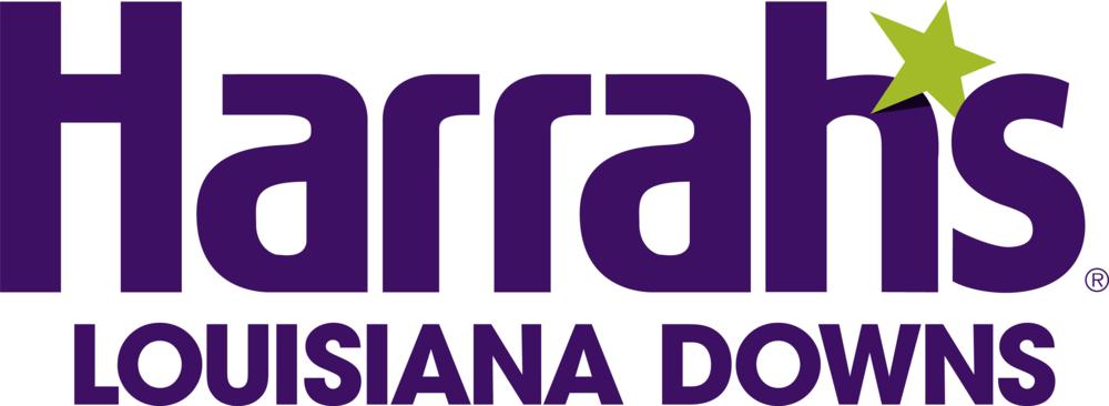 Harrahs_LAD_Purple_4c.png