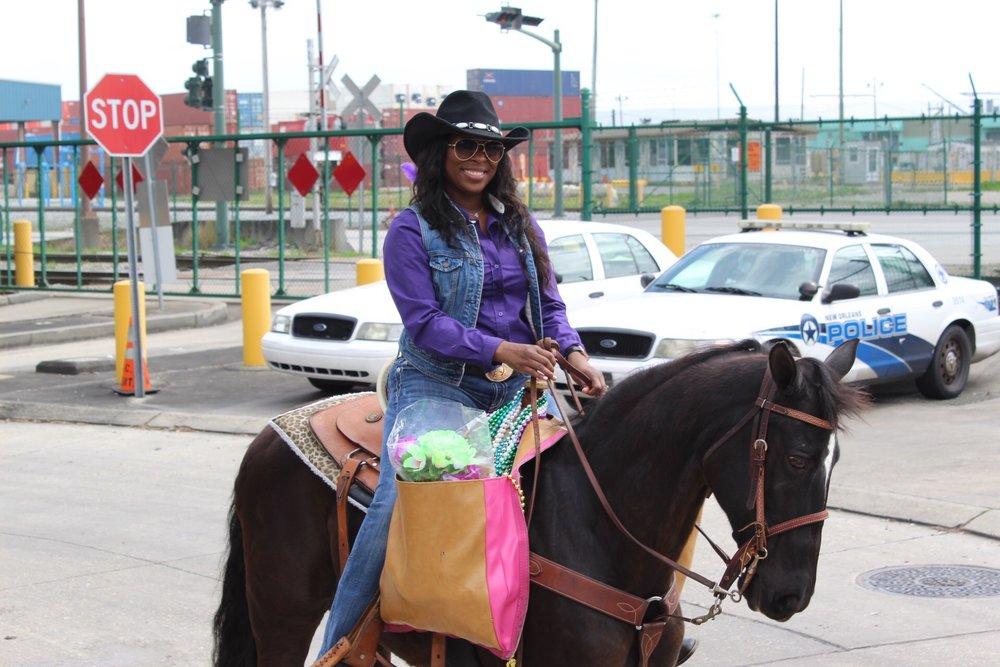 lady on horse.jpg