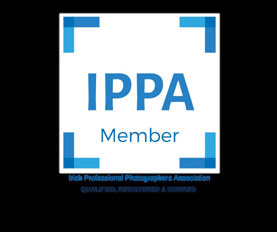 3. IPPA MEMBER LOGO (1).png