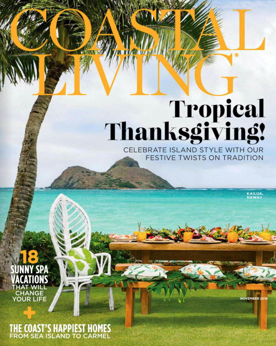 CL_Mag_1116_Cover
