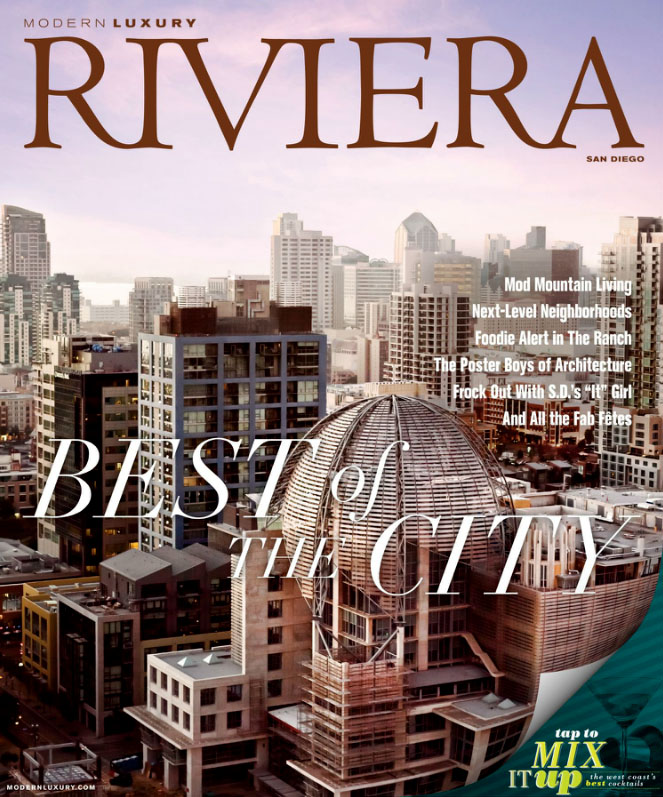 Riviera Jan 2013 Cover.jpg