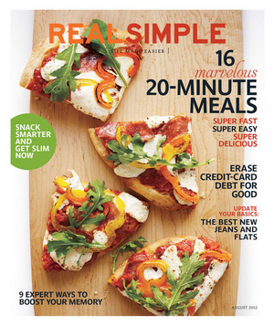 REAL Simple 2012 cover.jpg