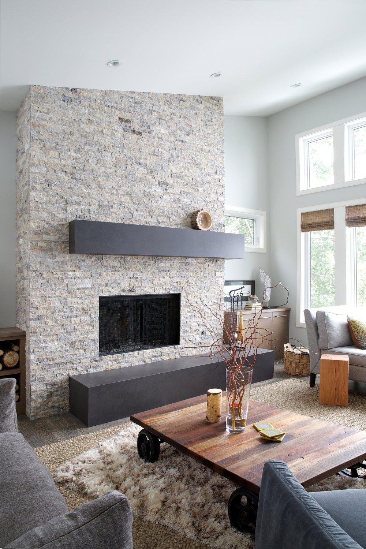Brilliant Cottage Design Nyla Free Designs Inc Nyla Free Designs Download Free Architecture Designs Sospemadebymaigaardcom