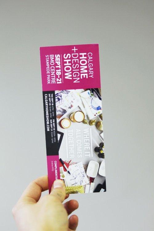 Nyla Free Designs Inc. - Calgary Home + Design Show