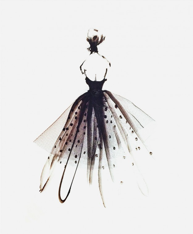 nyla free designs inc lately loving fashion sketches