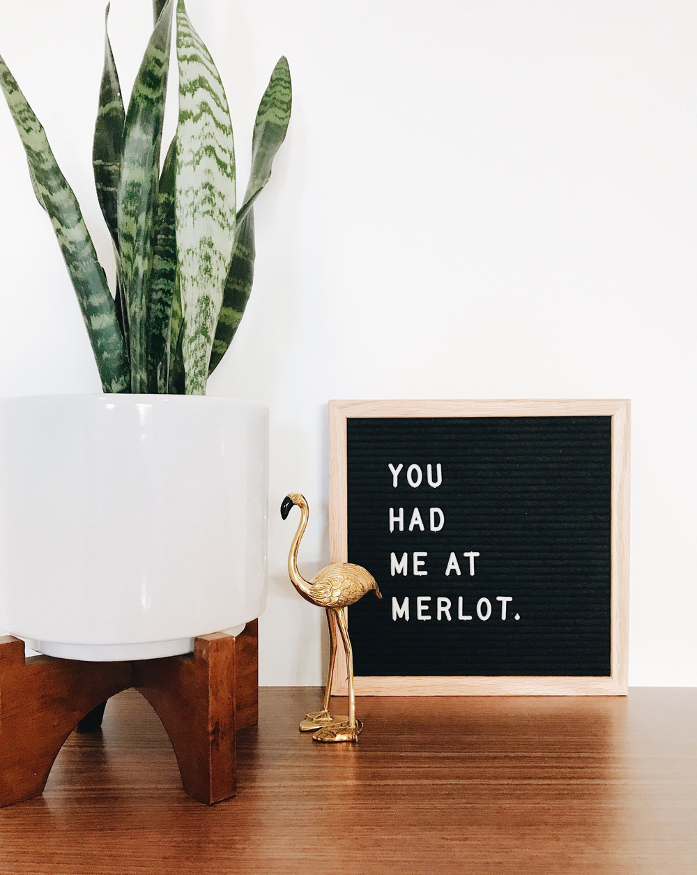 Weekend Link Love, You Had Me At Merlot, Nyla Free Designs Inc., Calgary Interior Designer