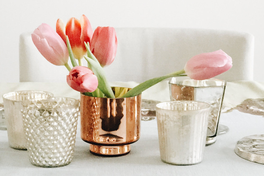 Spring Clean in 7 Simple Ways, Nyla Free Designs Inc., Calgary Interior Designer
