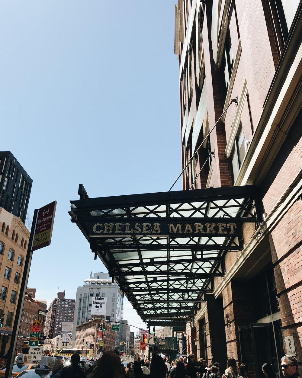 NYC Weekend Getaway, New York City, Girls Weekend, Mother Daughter, NFDI Travels, Calgary Interior Designer, Nyla Free Designs