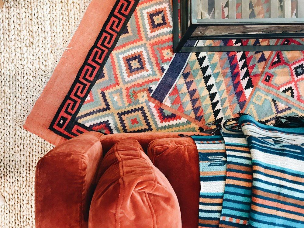 Naramata Modern, Nyla Free Designs, Sturgess Architecture, Calgary Interior Designer