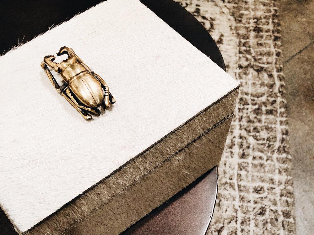 BeetleBox.jpg