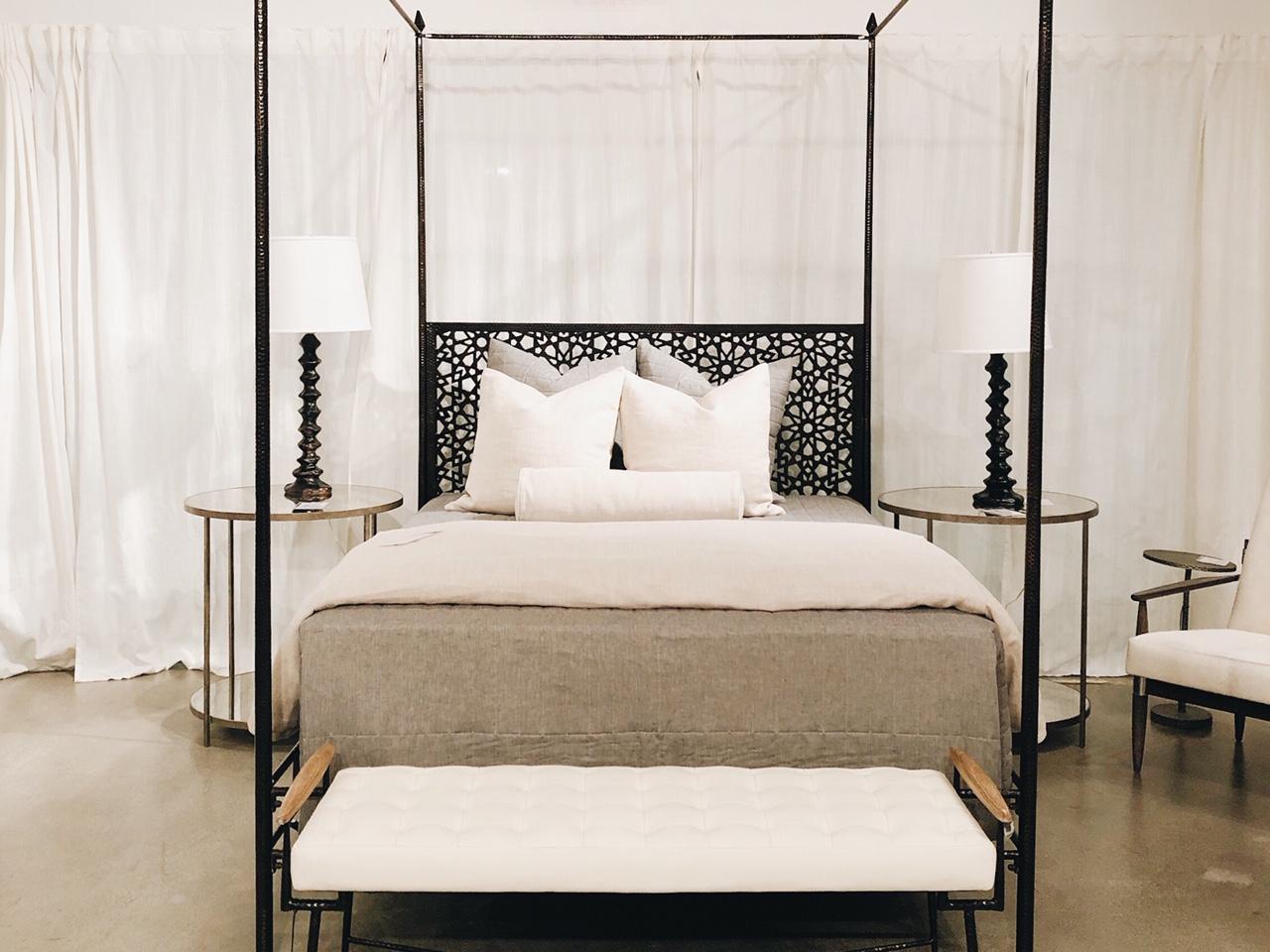 Nyla Free Designs Inc Las Vegas Furniture Market Highlights And