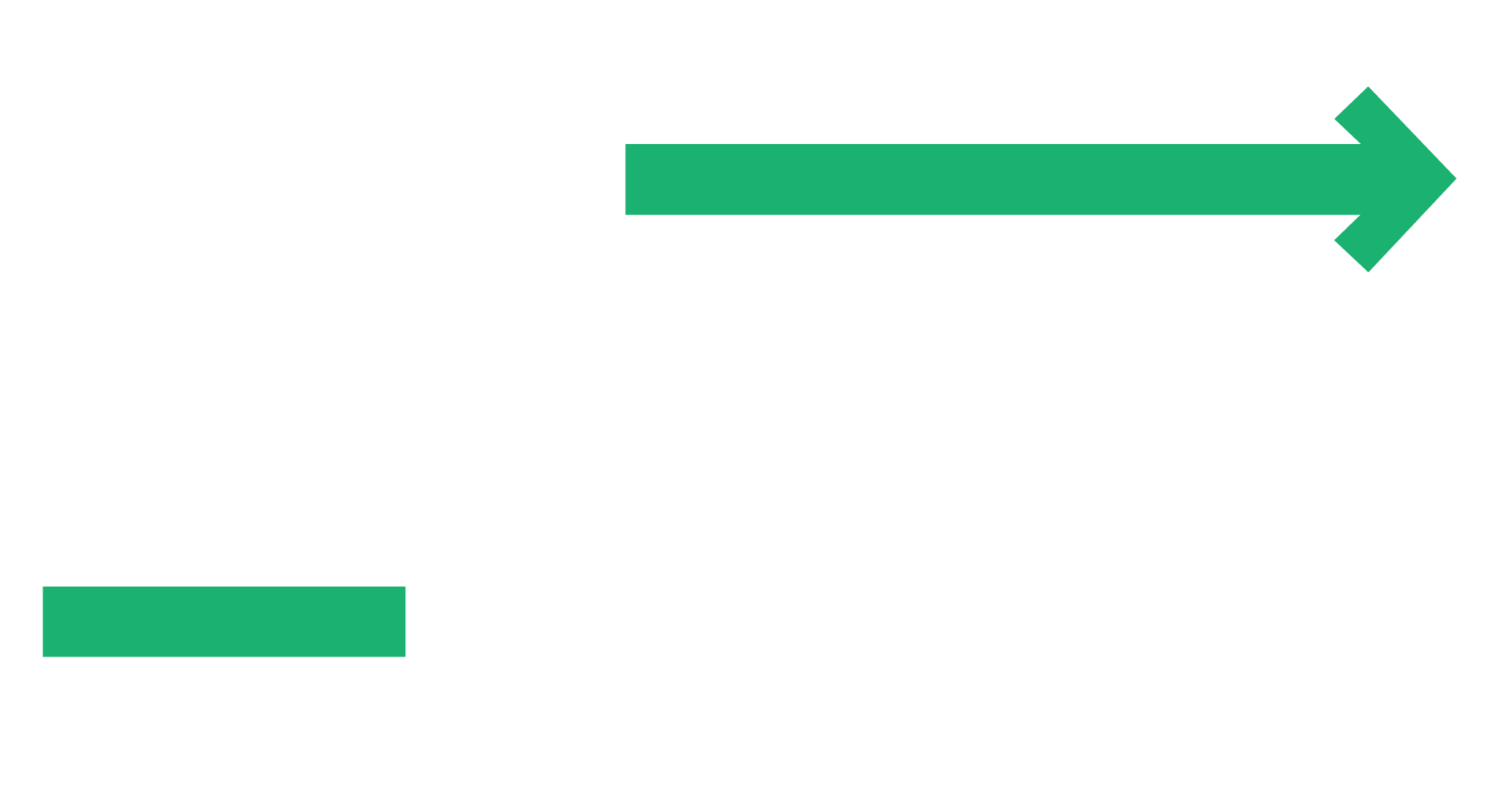 Get Maryland Moving