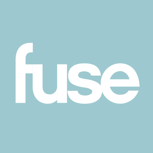 Copy of Fuse Logo